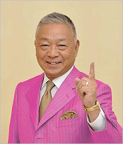 Dr.コパ/小林祥晃