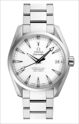 下町ロケット 吉川晃司さんがつけている腕時計