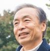 還暦祝い「北海道 道東地方へ」おすすめスポットは「神の子池」