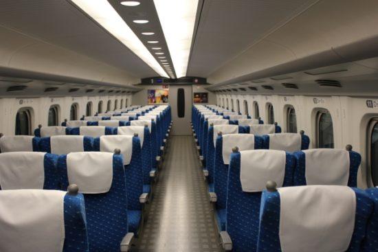 「京都 新幹線+還暦祝い特典付き温泉宿」ですね!