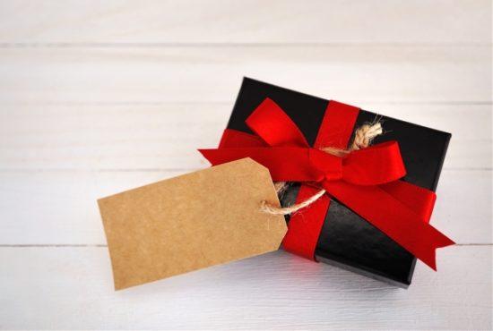 1)市販品を手作りと偽って、包装だけ変えるはNG!