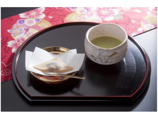 「松井別館 花かんざし」1位と同じぐらい人気!祝い特典あり