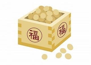 大豆イソフラボンのような栄養分を取り入れ解消する