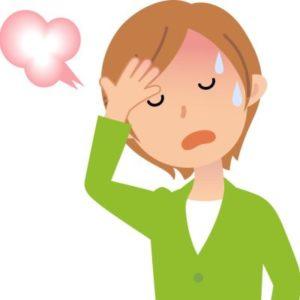 コレステロールが上がるとどのような症状になるのでしょうか?