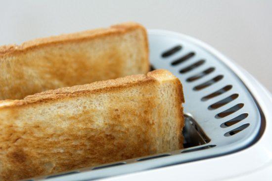 トーストに雪見だいふく絶品!人気レシピ10選あんこやチーズもおいしい