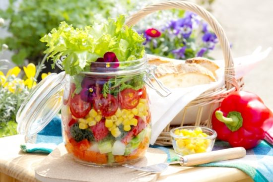 ダイエット朝ごはんメニューにおすすめ!低糖質で太らない簡単レシピ10選
