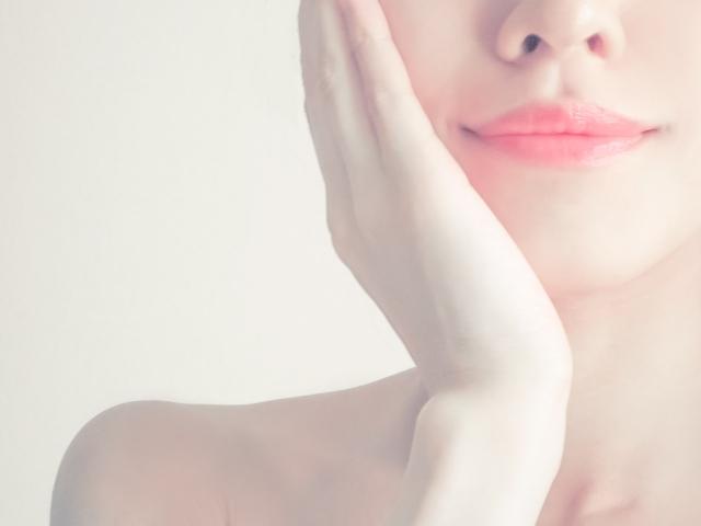 記事タイトル:トラネキサム酸が美白に効果と評判!デリケートゾーンの黒ずみ解消に♪