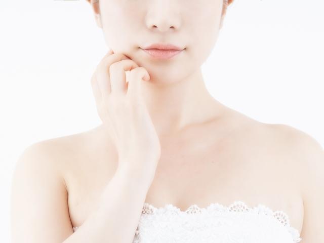 すっぴん肌でも綺麗に見せる50代の基礎化粧品はコレ!おすすめ人気BEST8!