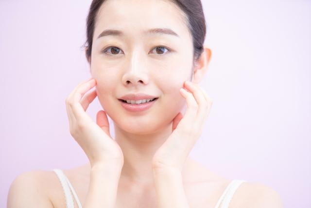 安くても良い化粧品50代おすすめ!保湿効果抜群コスパ最高!人気ベスト10!