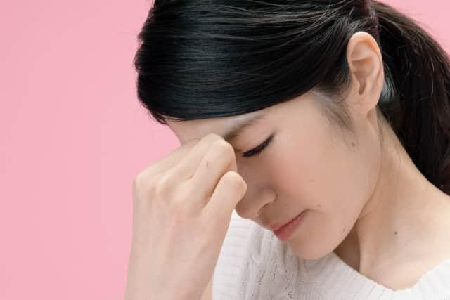 めぐりズムが目に悪い?視力低下するは本当?効果的な3つの使い方!