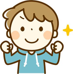 舌下免疫療法【7歳子供の体験07】シダキュアでスギ花粉症の効果は改善したの?